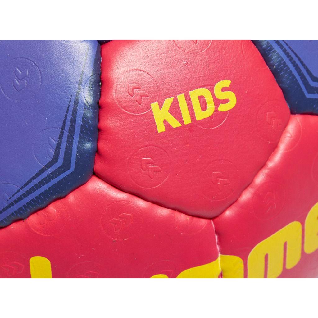 Hummel Kids Håndball Barn Lilla/Rød