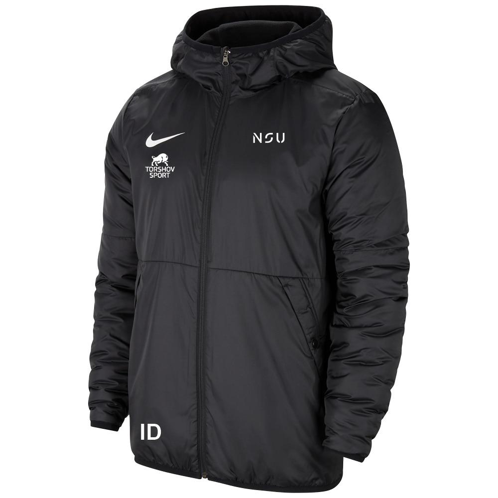 Nike NSU Høstjakke Barn