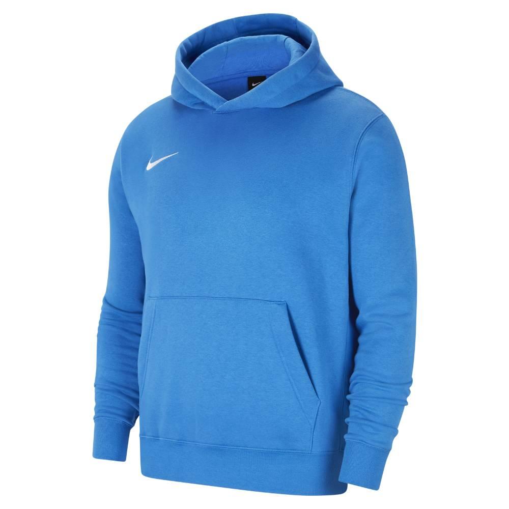 Nike Bergens Svømme Club Hettegenser Barn