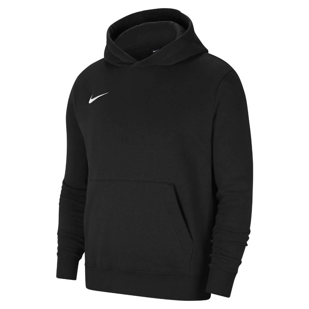 Nike Loddefjord IL Hettegenser Barn