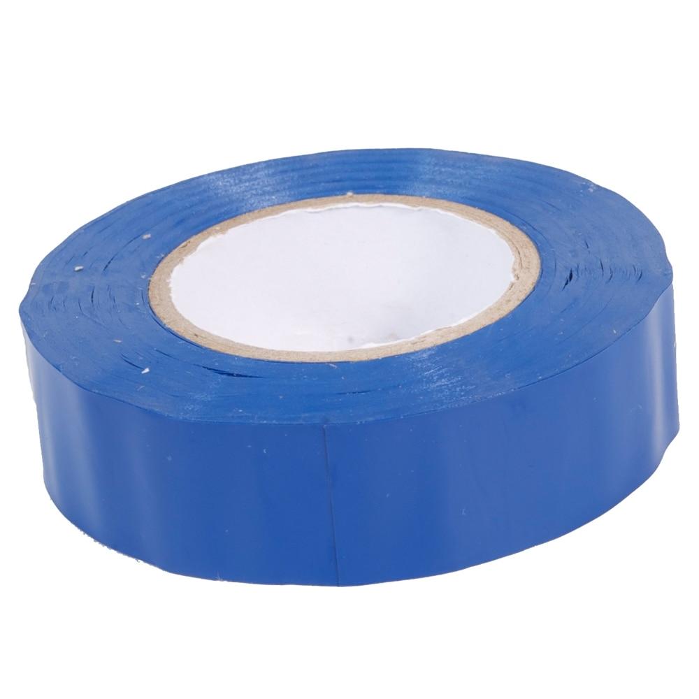 Assist Sport Strømpetape Blå 10-Pack
