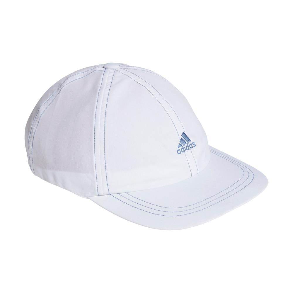 Adidas Caps Hvit