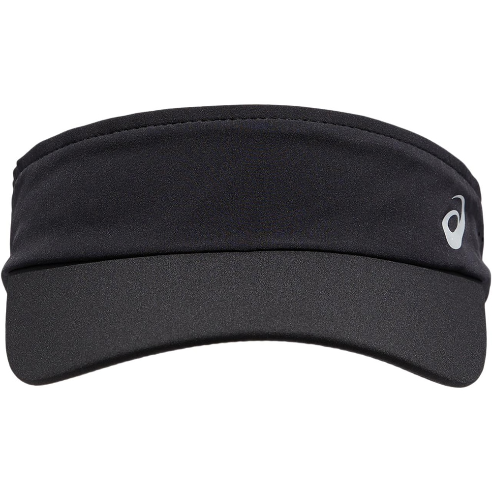 Asics Performance Visor Caps Sort