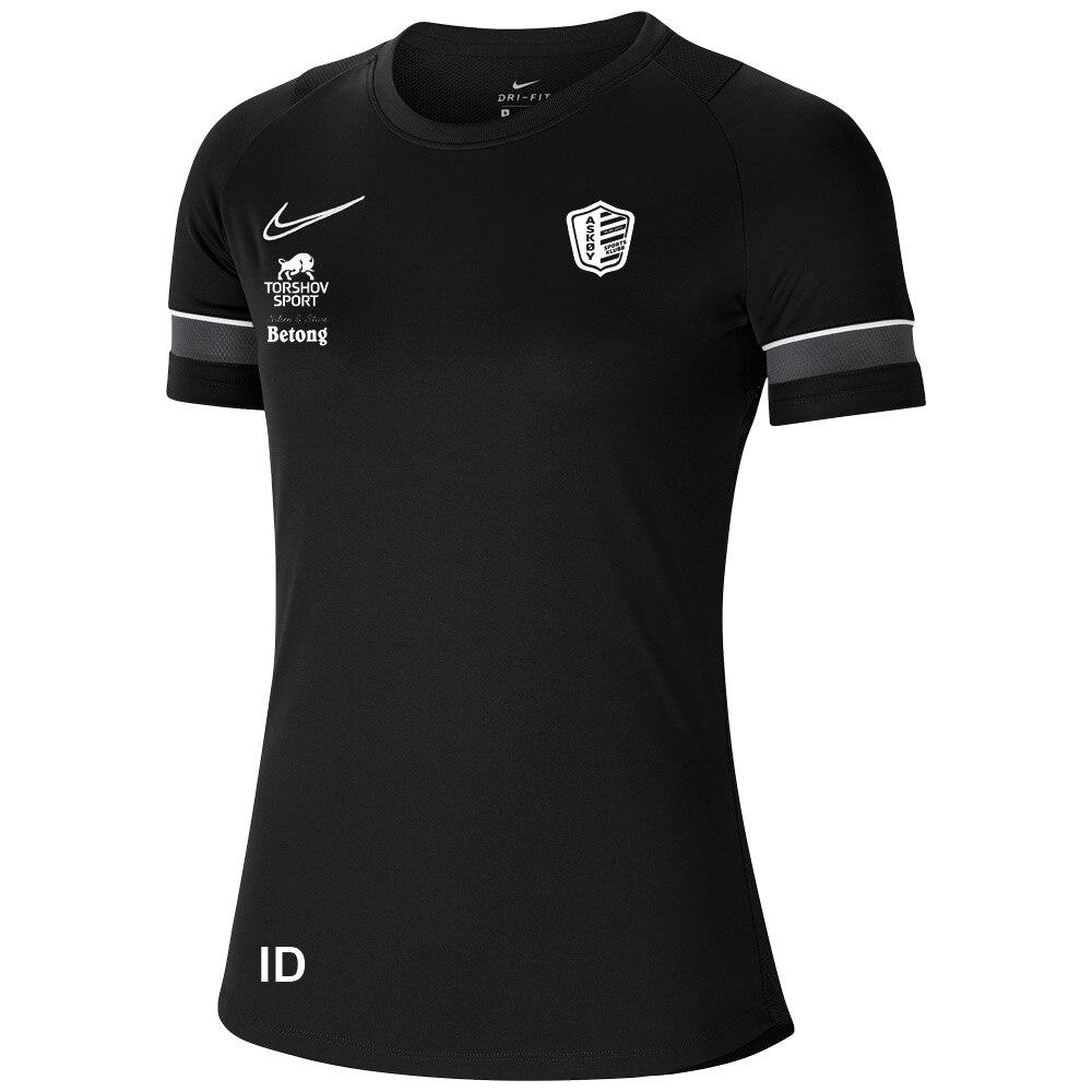 Nike Askøy SK Treningstrøye Dame