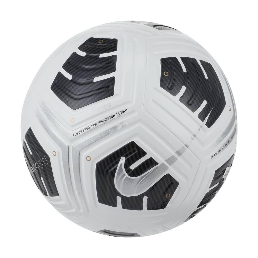 Nike Klubb Elite Team Fotball Hvit/Sort