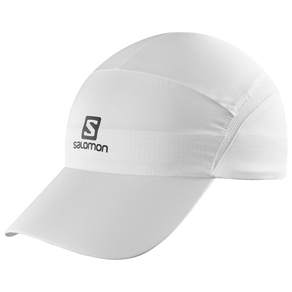 Salomon XA Caps Hvit