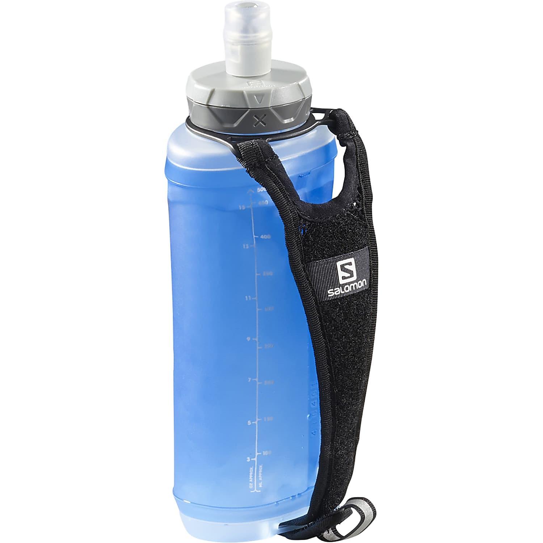 Salomon Drikkeflaske 0,5 L