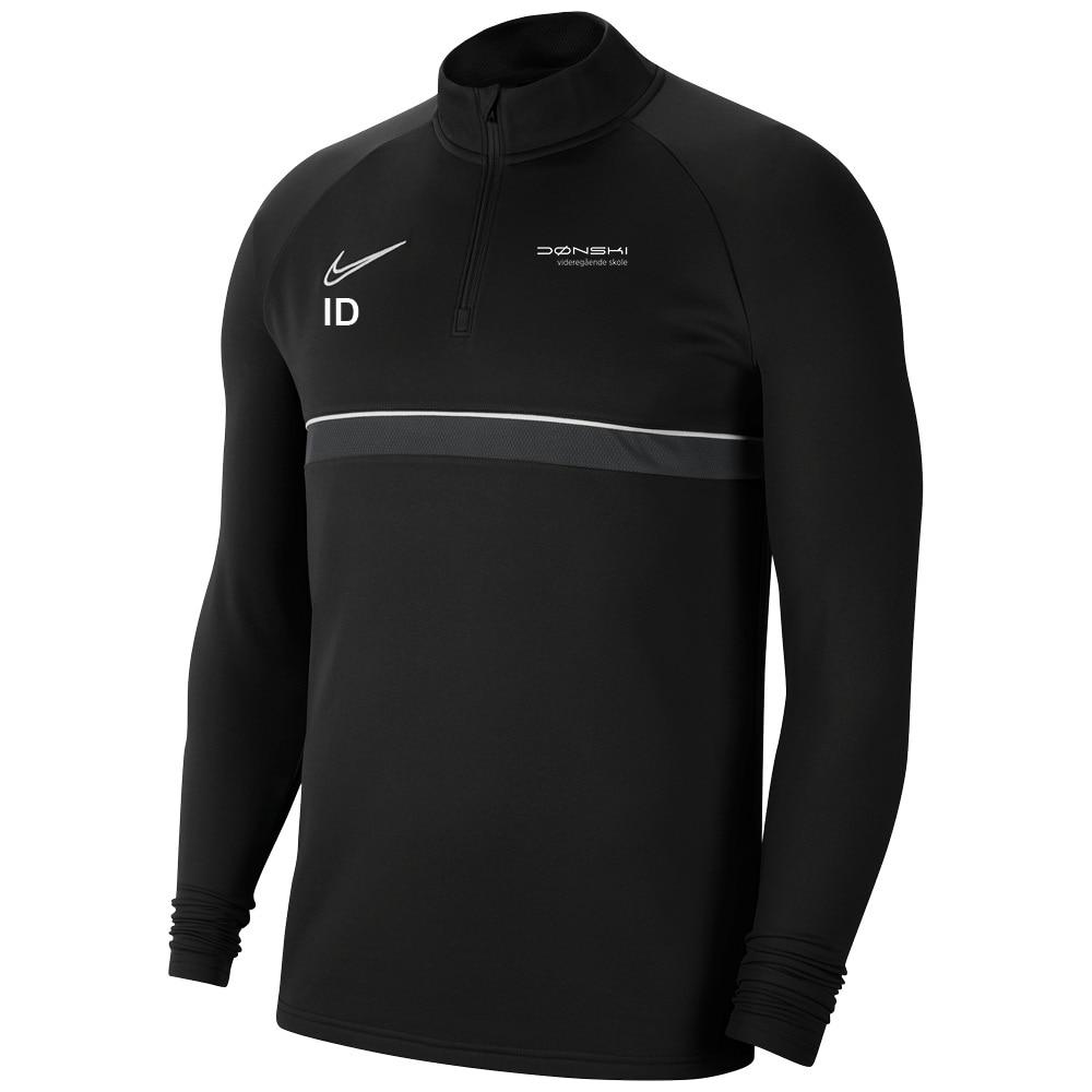 Nike Dønski VGS Treningsgenser