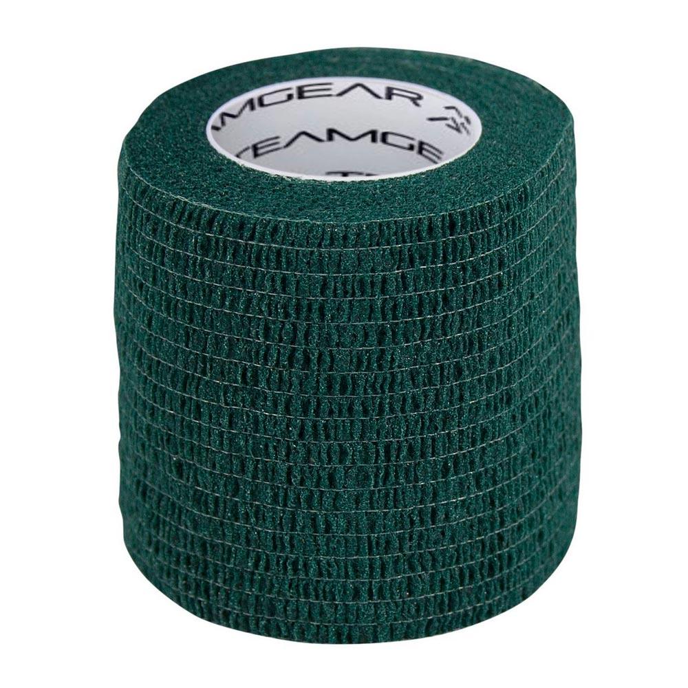 Select Elastisk Strømpe-Wrap/Tape Grønn