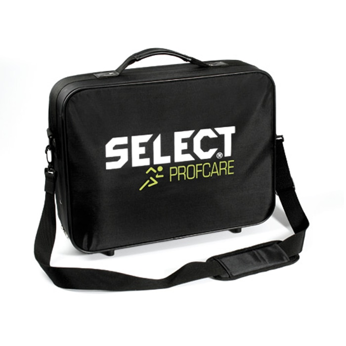 Select Profcare Medisinkoffert