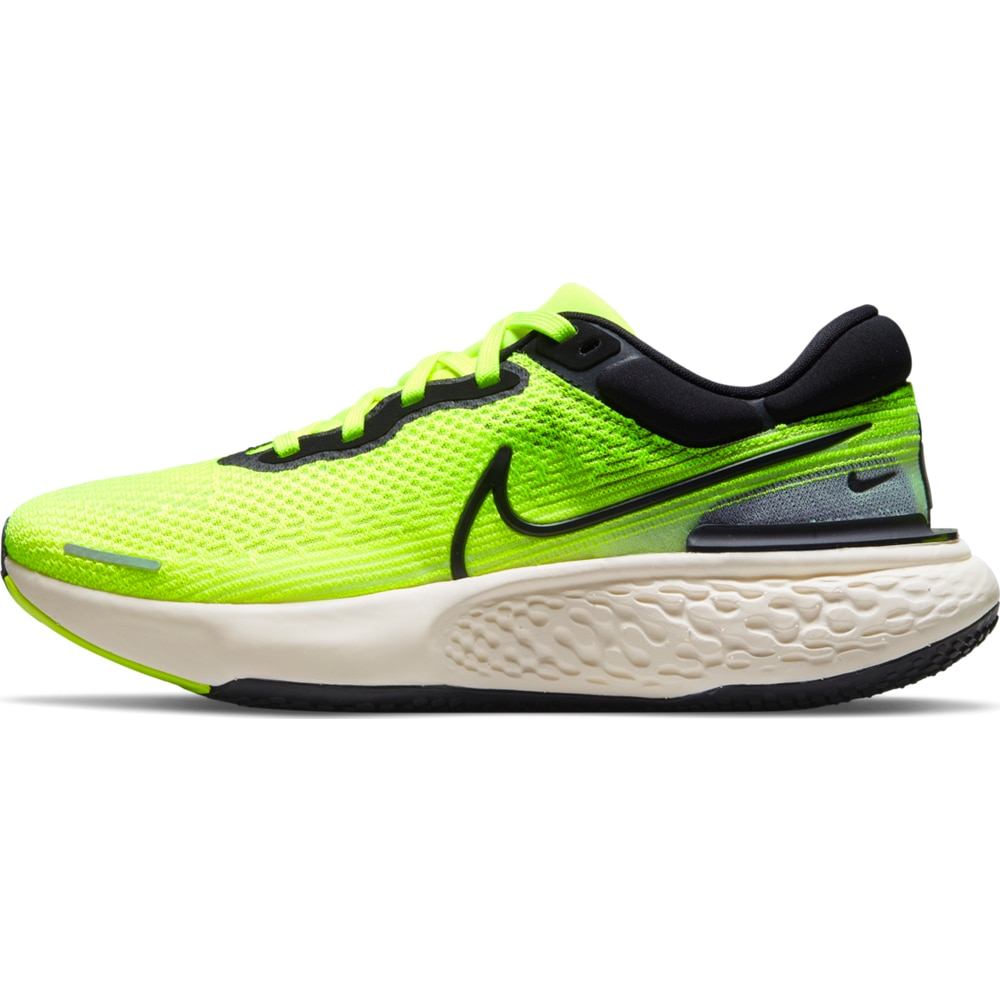 Nike ZoomX Invincible Run Flyknit Joggesko Herre Volt