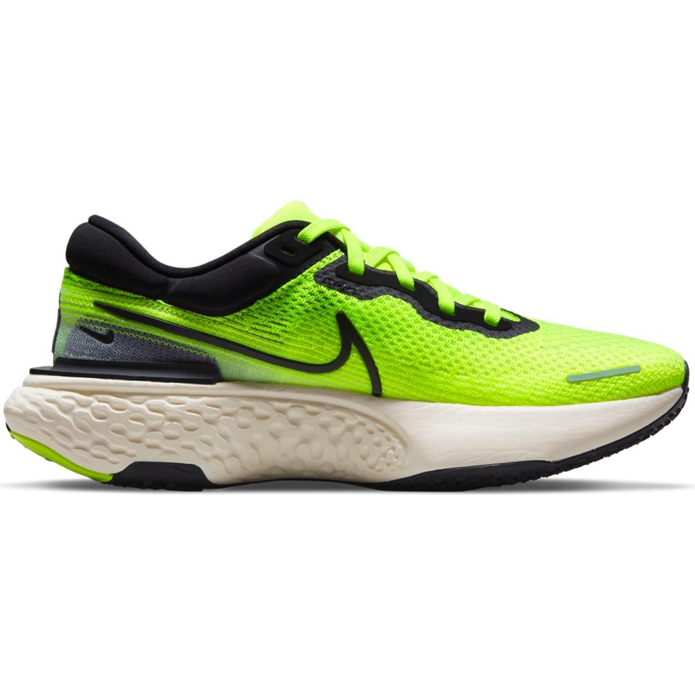 Nike ZoomX Invincible Run Flyknit Joggesko Herre Volt
