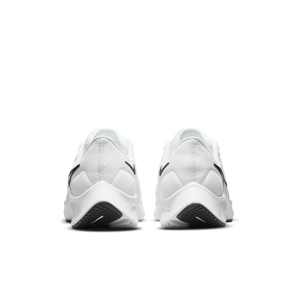 Nike Air Zoom Pegasus 38 Joggesko Herre Hvit