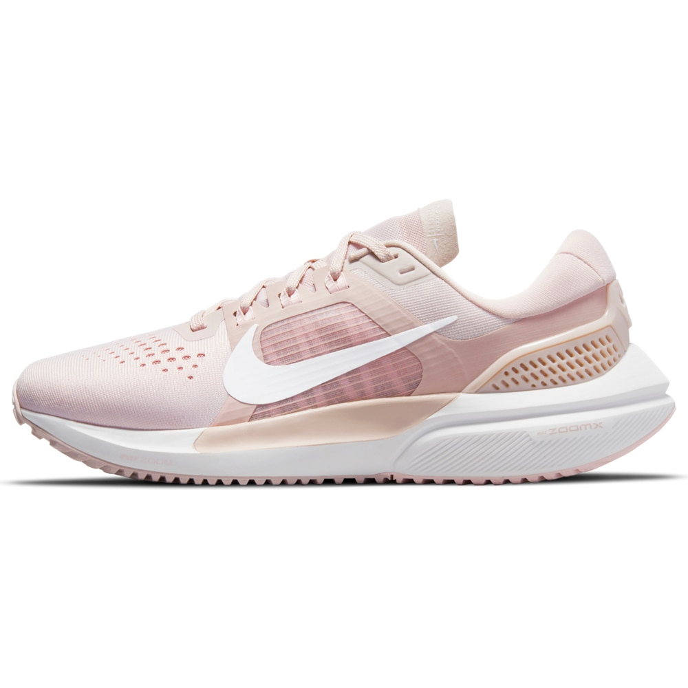Nike Air Zoom Vomero 15 Joggesko Dame Rosa