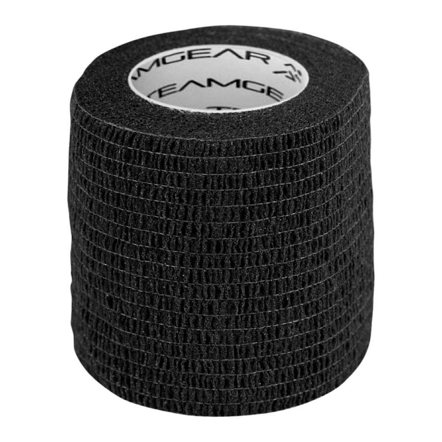 Select Elastisk Strømpe-Wrap/Tape Sort