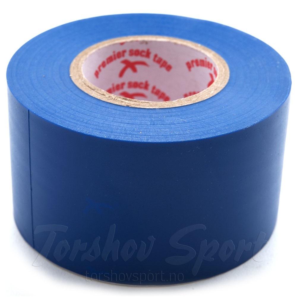 Premier Sock Tape Tape Strømpetape 3,8cm