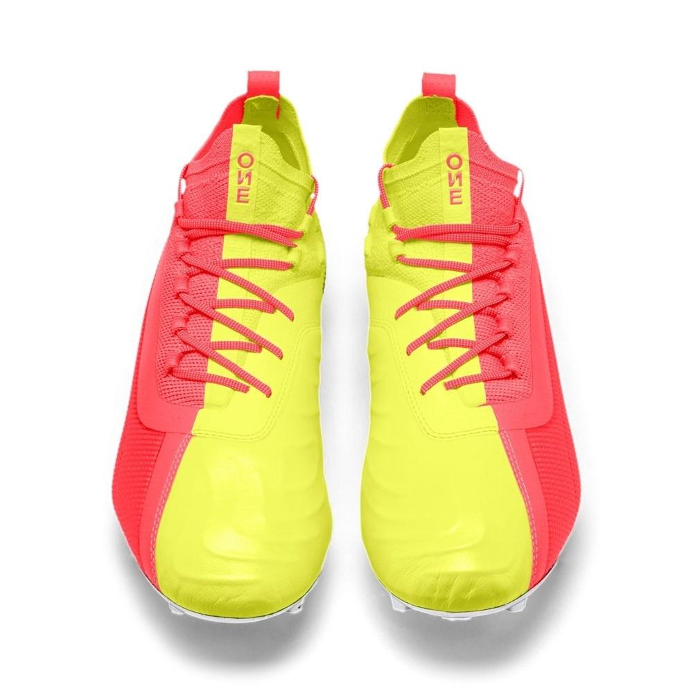 Puma ONE 20.1 FG/AG Fotballsko Rise Pack