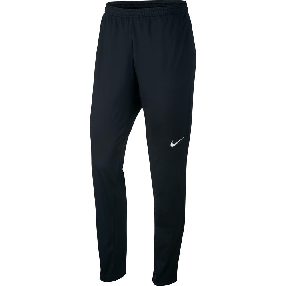 Nike Dry Academy 18 Fotballbukse Dame Sort