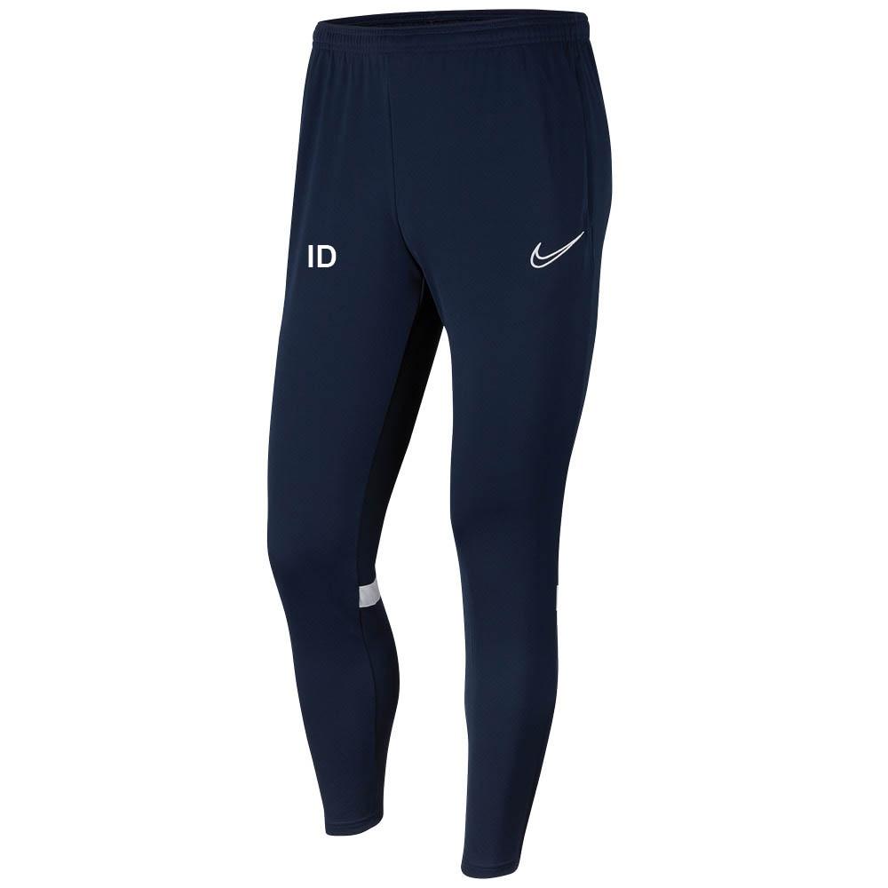 Nike Vålerenga Innebandy Treningsbukse Barn