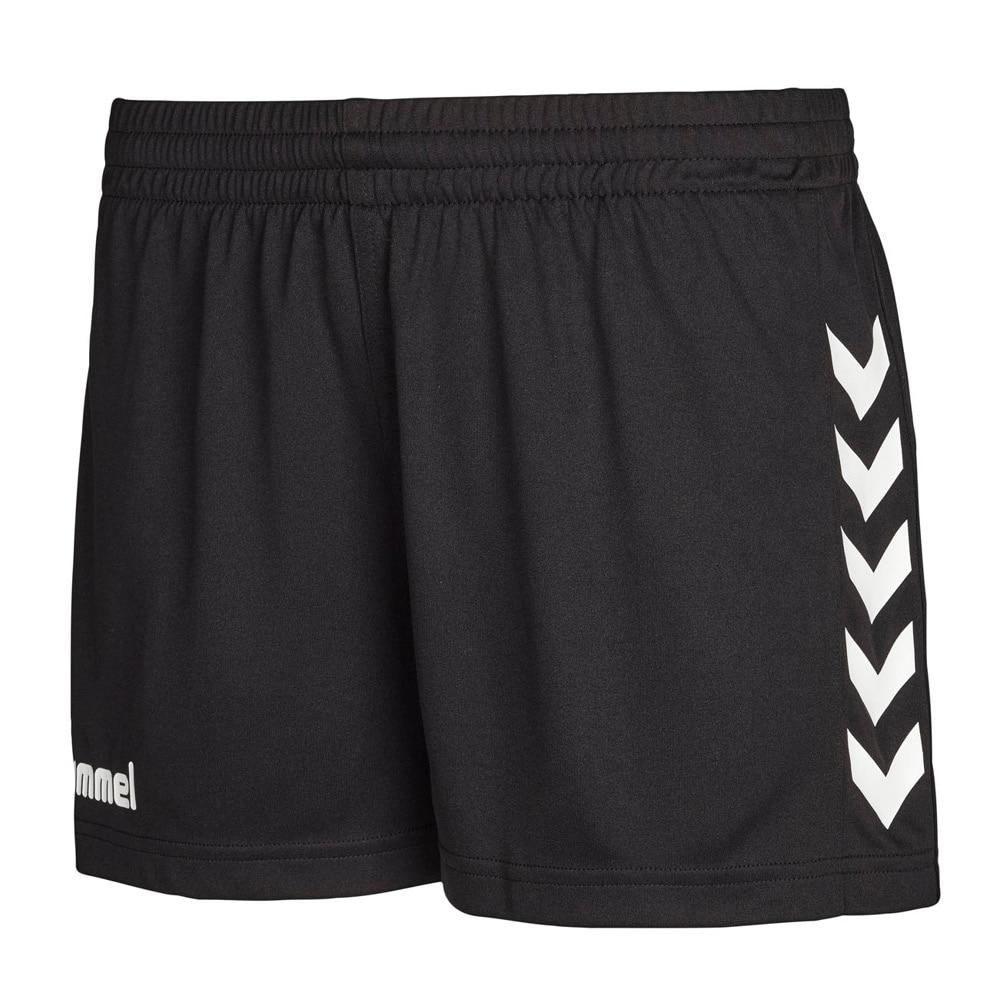 Hummel Core Poly Shorts Dame 2001