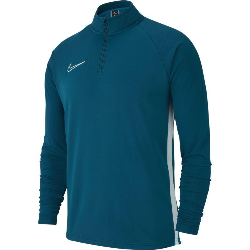 Nike Dry Academy 19 Treningsgenser