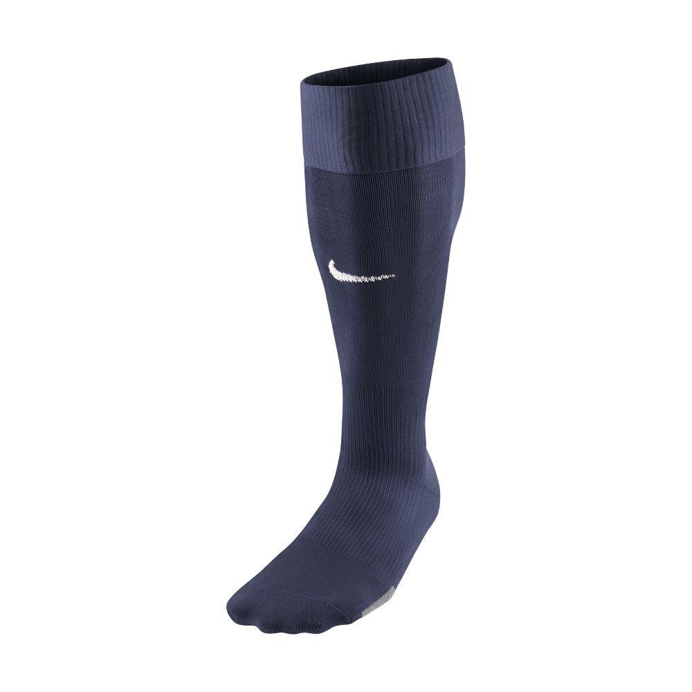 Nike Park IV Fotballstrømpe Marine