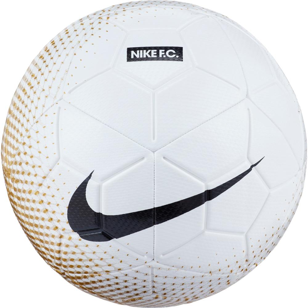 Nike Airlock Street X Fotball Joga Bonito