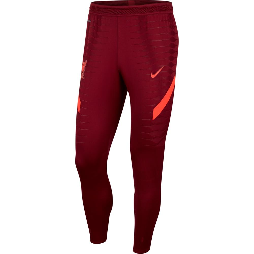 Nike Liverpool FC Elite Treningsbukse 21/22 Burgunder