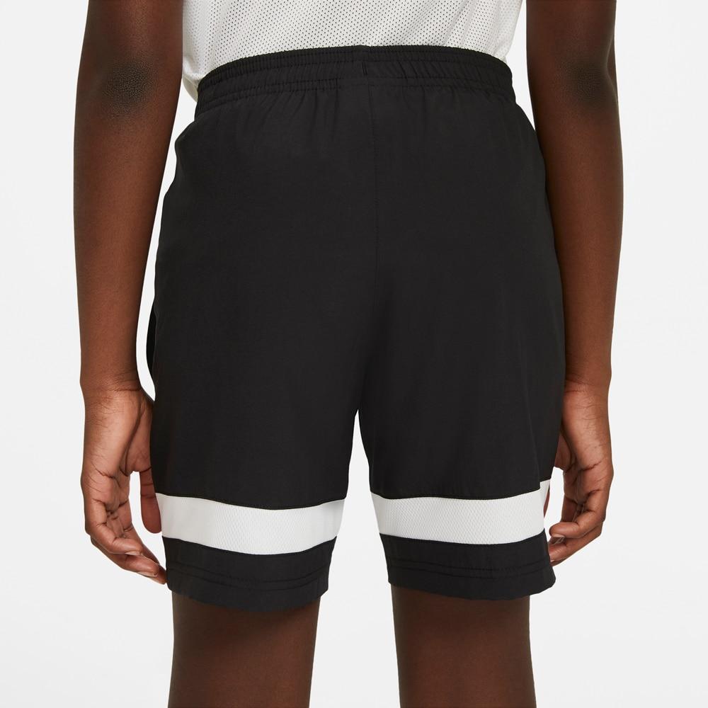 Nike Dri-Fit Academy Treningsshorts Barn Sort