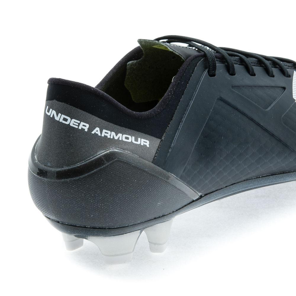 Under Armour Spotlight FG Fotballsko