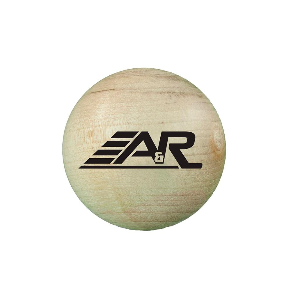 A&R Teknikk kule Tre