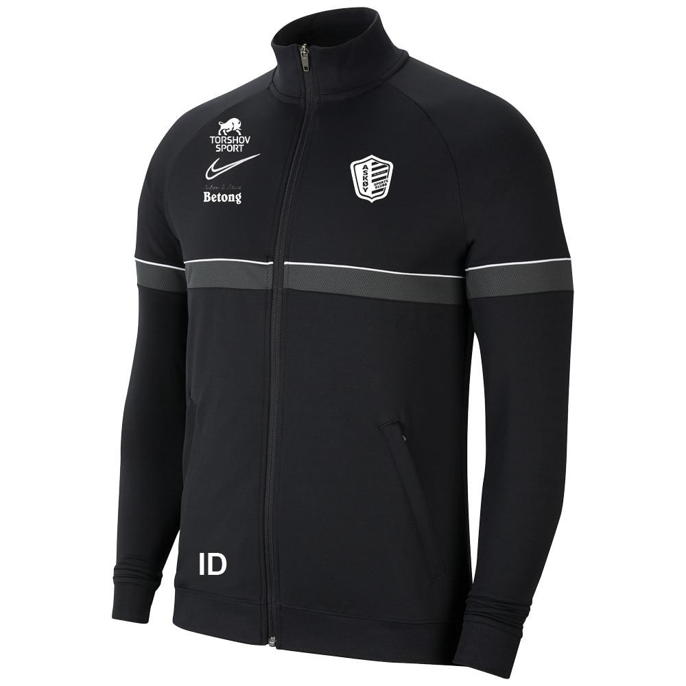 Nike Askøy SK Treningsjakke