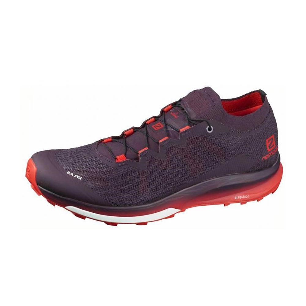 Salomon S/Lab Ultra 3 Joggesko