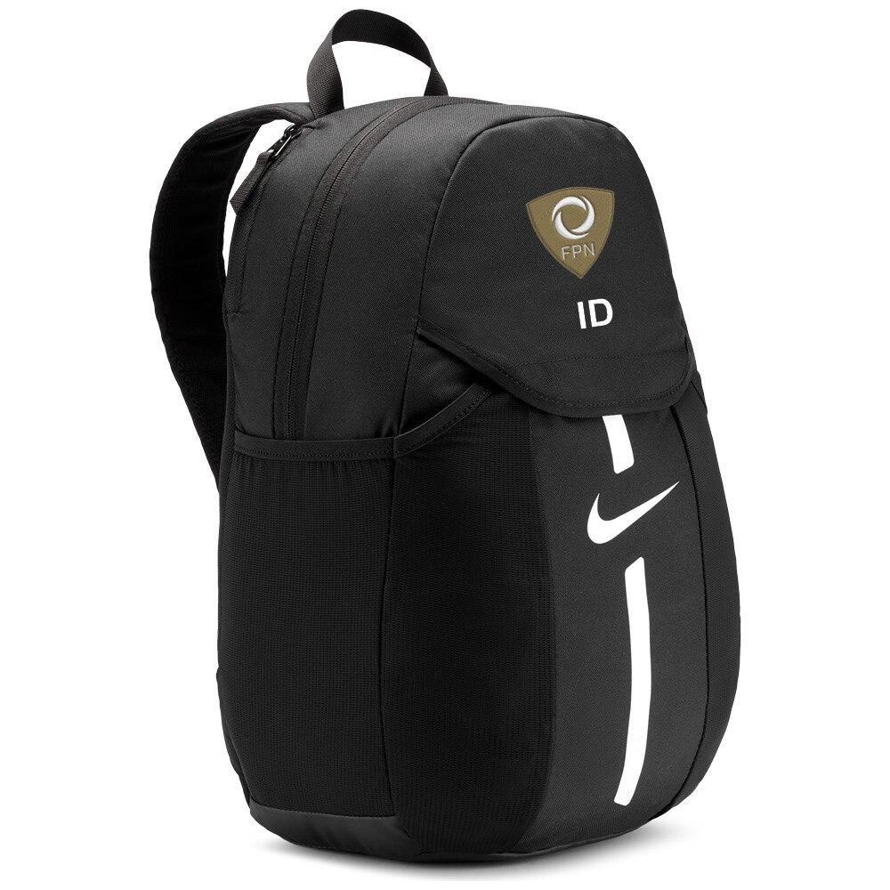 Nike FPN Ryggsekk