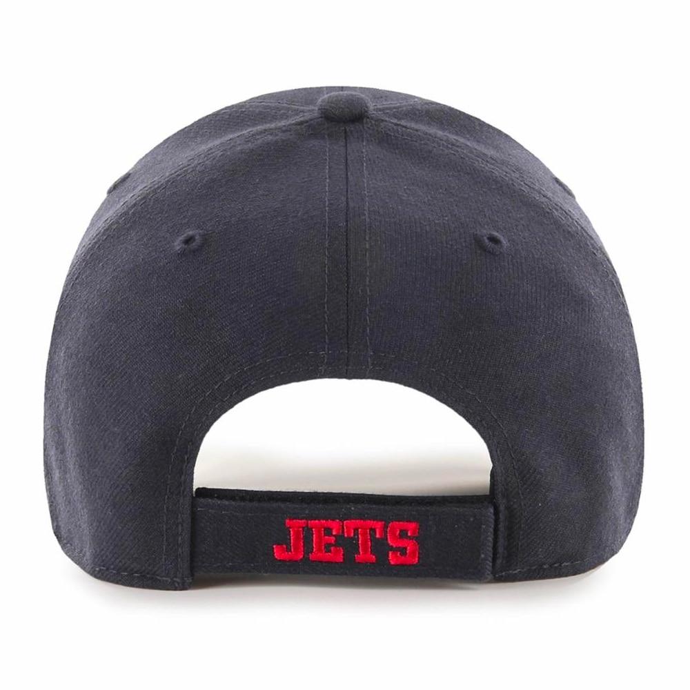47 NHL Vintage MVP Cap Winnipeg Jets