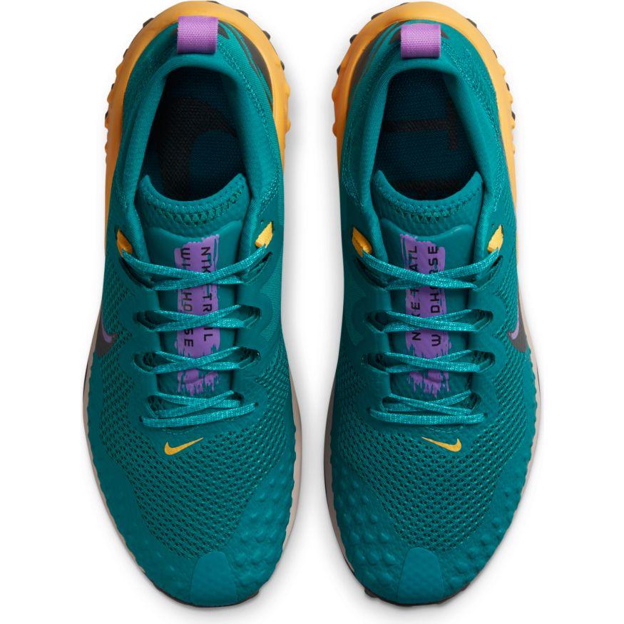 Nike Wildhorse 7 Joggesko Herre
