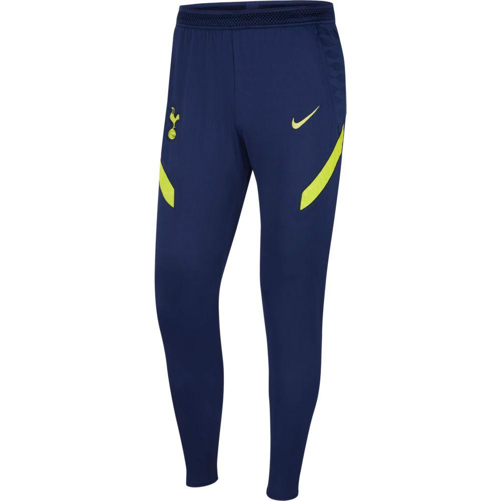 Nike Tottenham Treningsbukse 21/22 Marine