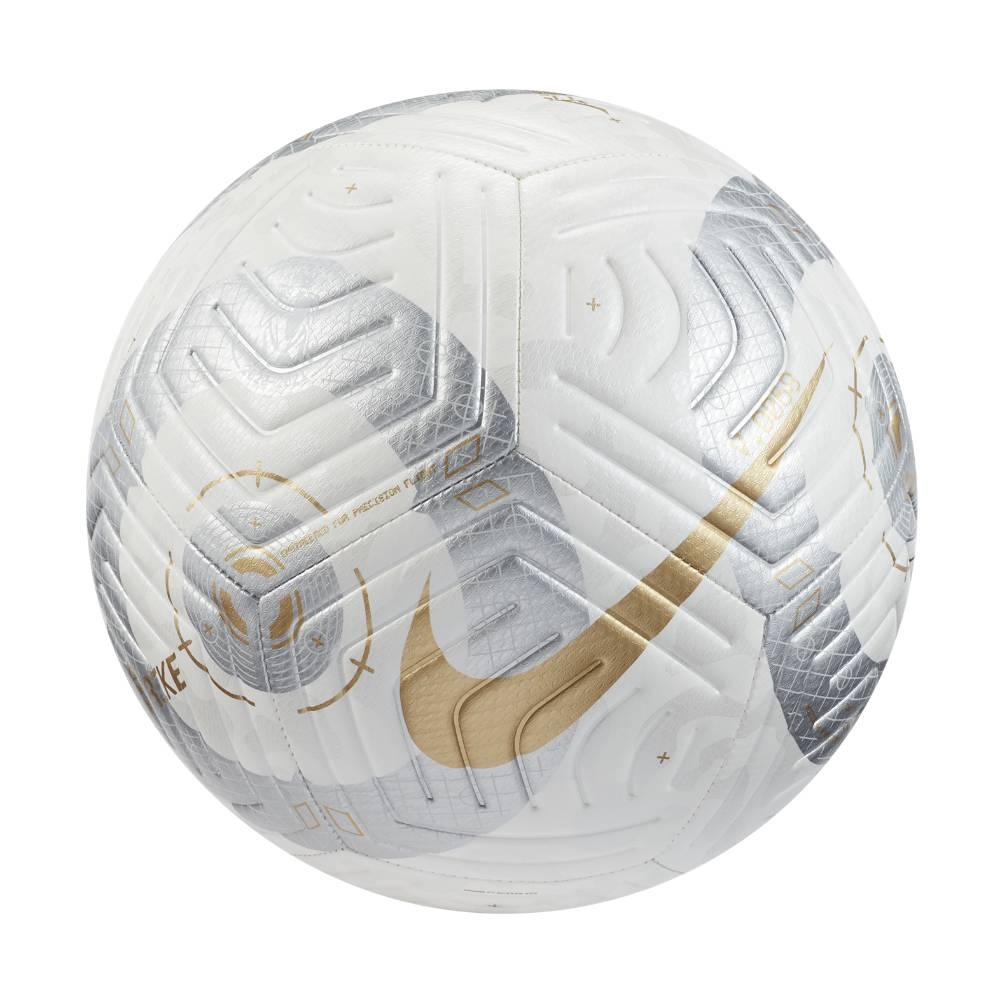 Nike Strike Premier League Fotball 20/21 Hvit/Grå