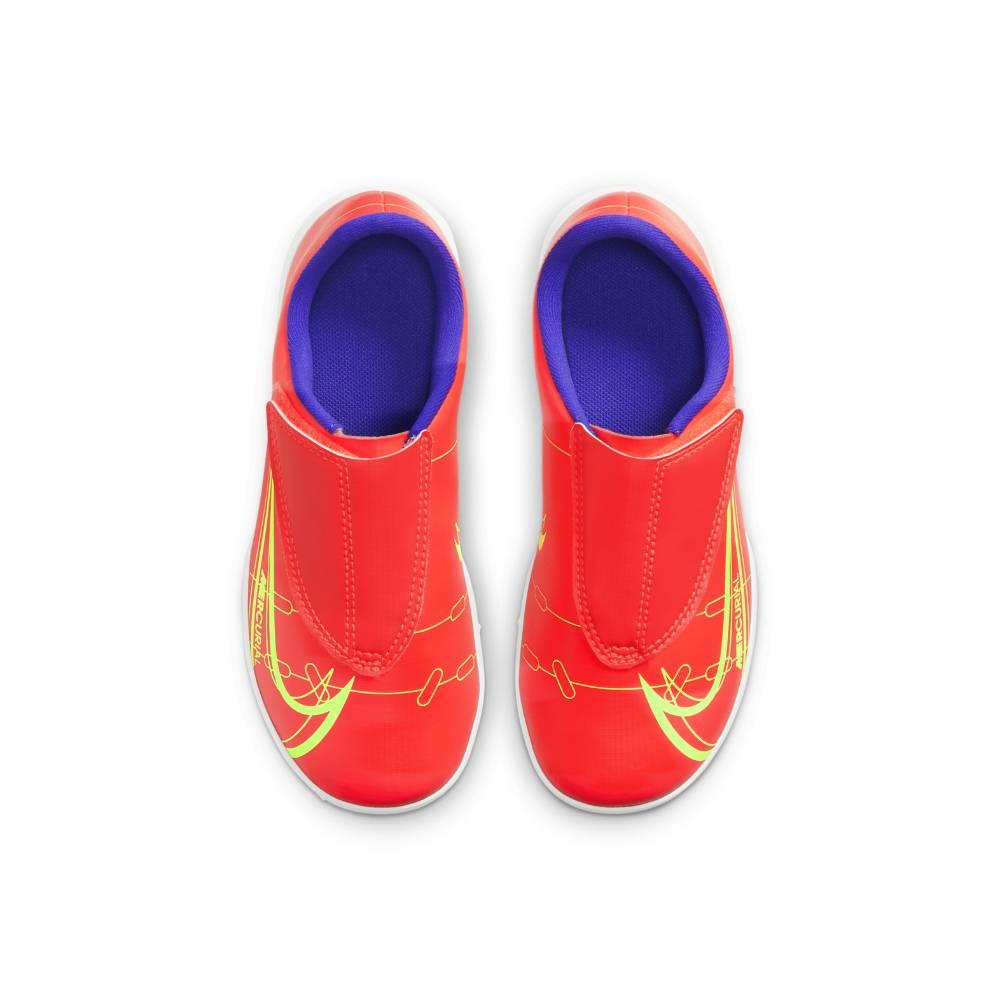 Nike Mercurial Vapor 14 Club TF Fotballsko Spectrum Pack
