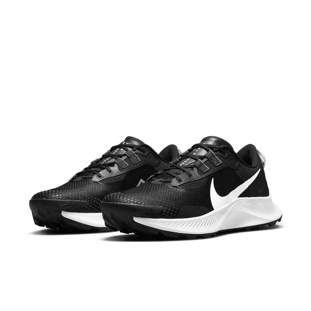 Nike Pegasus Trail 3 Joggesko Herre Sort