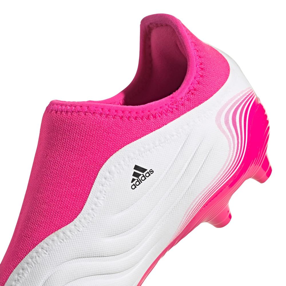 Adidas COPA Sense .3 Laceless FG/AG Fotballsko Superspectral Pack