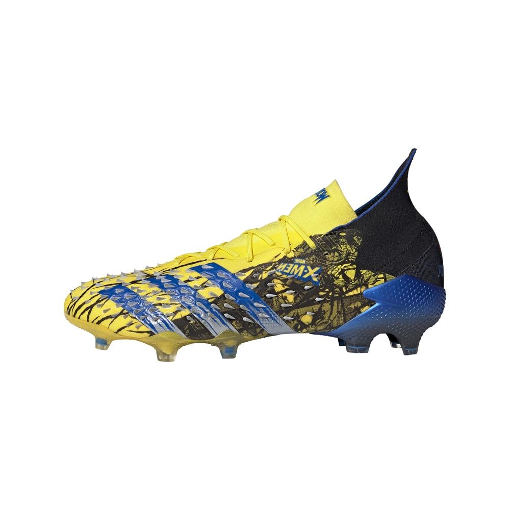 Adidas Predator Freak .1 AG Fotballsko Marvel X-Men Pack