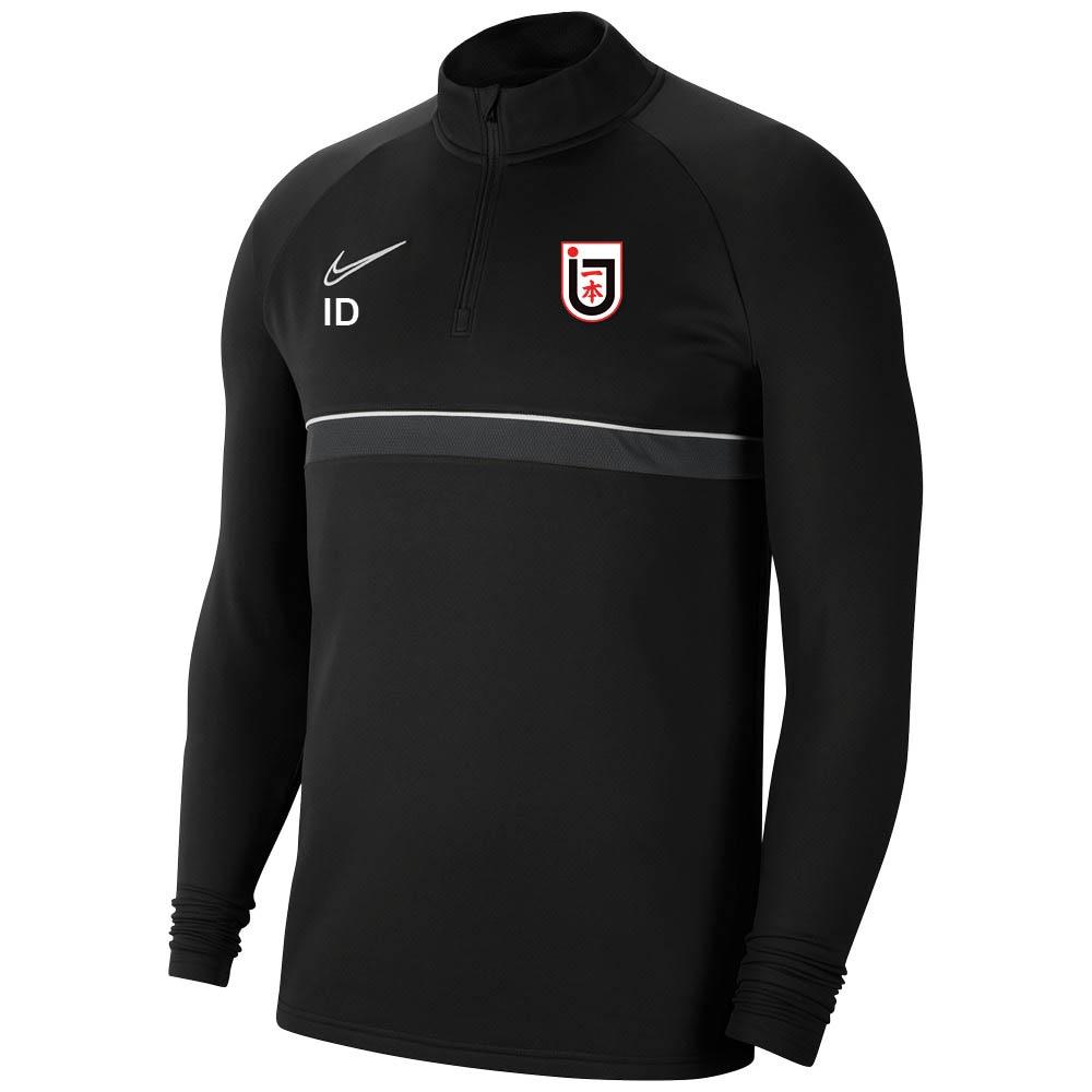 Nike Ippon Judoklubb Treningsgenser