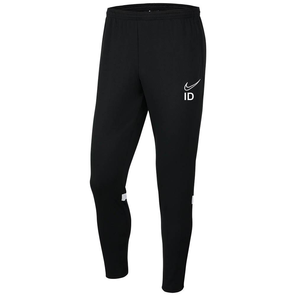 Nike Ippon Judoklubb Treningsbukse