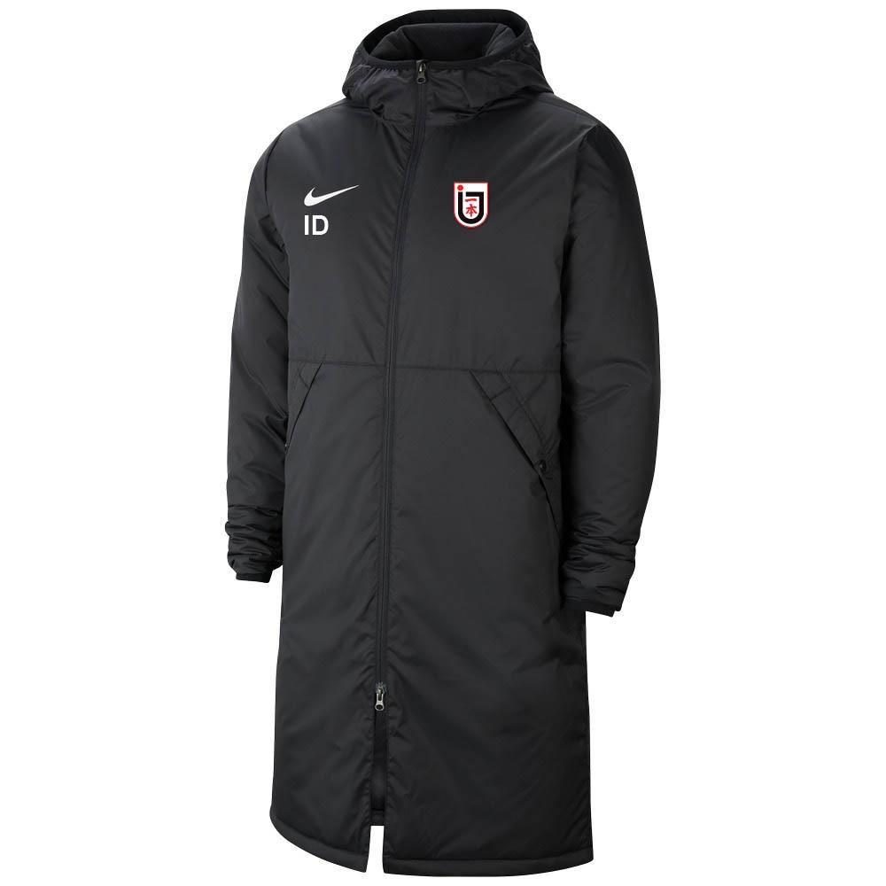 Nike Ippon Judoklubb Vinterjakke