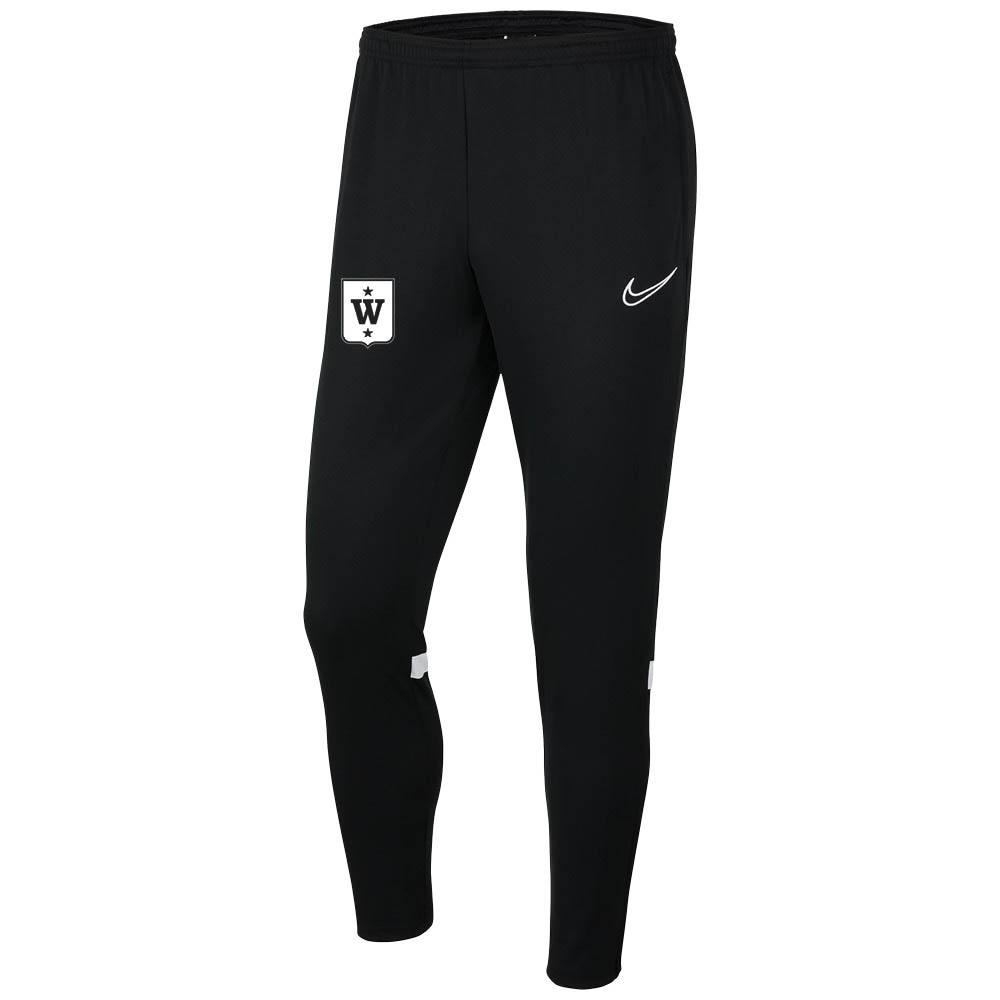 Nike WANG Treningsbukse