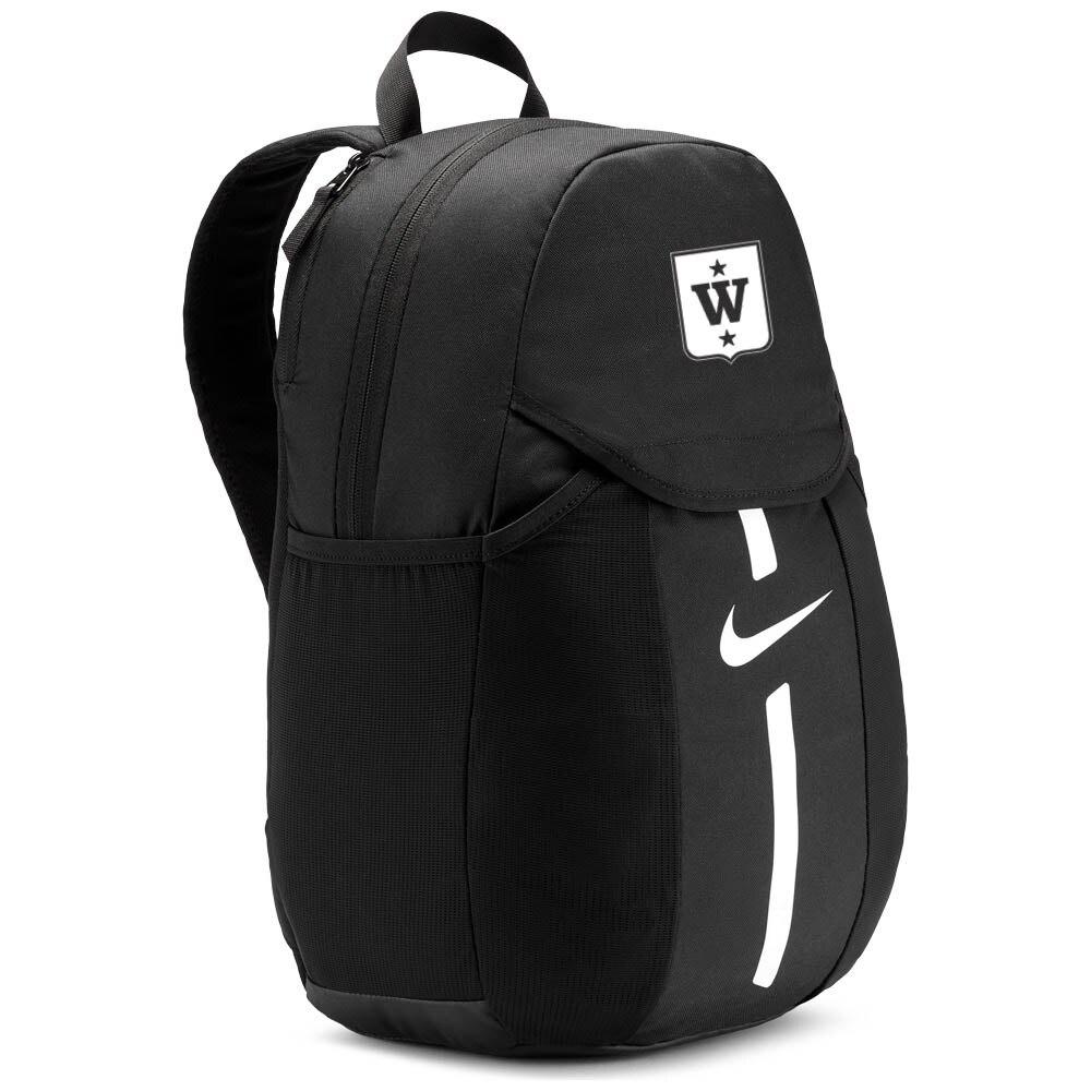 Nike WANG Toppidrett Ryggsekk