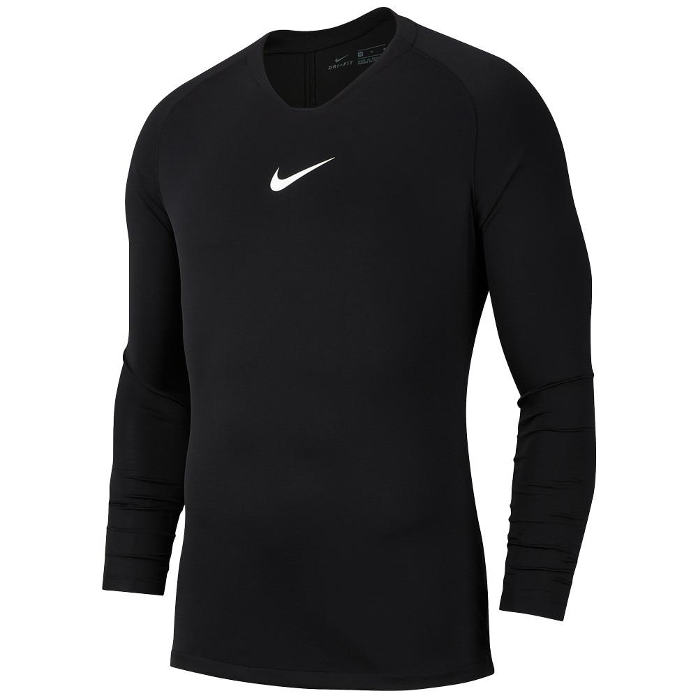 Nike Ippon Judoklubb Baselayer Overdel