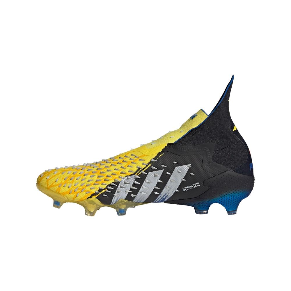 Adidas Predator Freak + FG/AG Fotballsko Marvel X-Men Pack