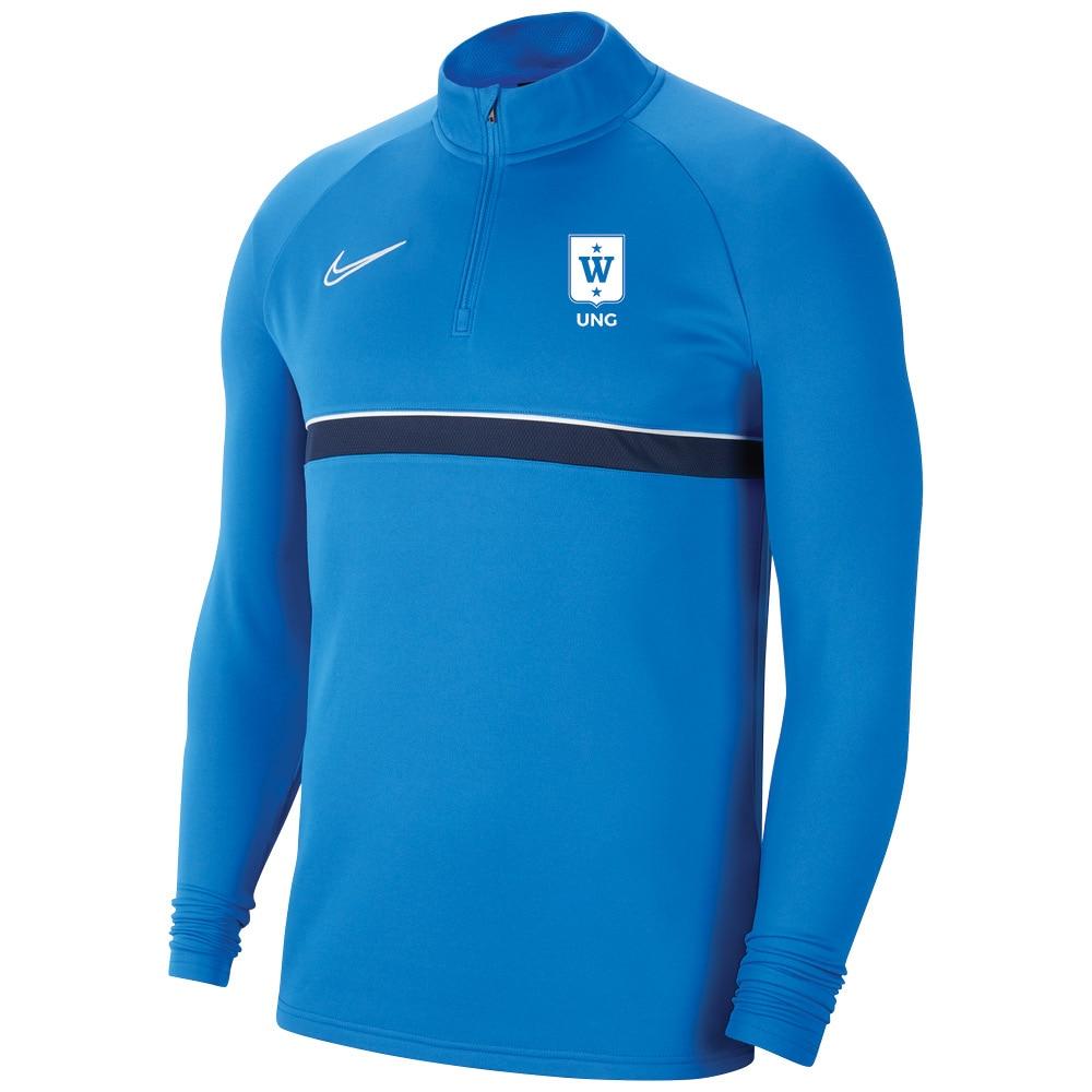 Nike WANG Ung Treningsgenser